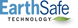 Earth safe technology